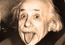 Belangrijkste natuurkundigen aller tijden