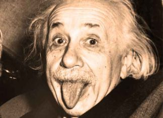 Duisternis stimuleert creativiteit zegt onderzoek