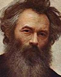 Ivan Sjisjkin