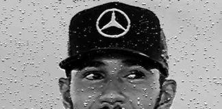 Salaris Formule 1 coureurs 2020