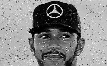 Populairste Formule 1 coureurs