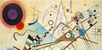 Top 10 beroemdste Russische schilders