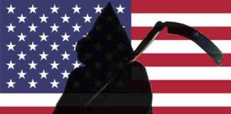 Belangrijkste doodsoorzaak in de Verenigde Staten is - Top 10