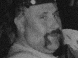 Jan Femer