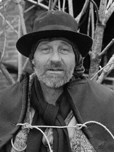 Anton Heyboer (1974)
