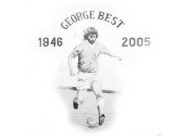 Beste Ierse voetballers aller tijden - Top 15 met beeld