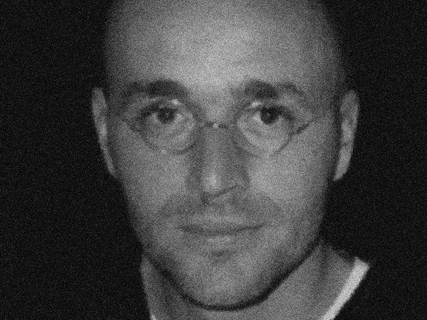Evert Hingst: advokaat van de onderwereld