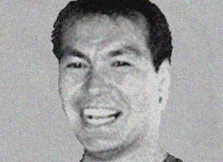 George van Kleef