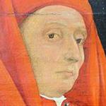 Giotto di Bondone, Bekendste Italiaanse schilders