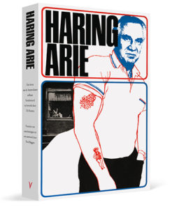 Haring Arie