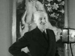 Kees van Dongen in 1938