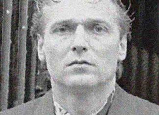 Martin Hoogland