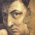 Tommaso Masaccio