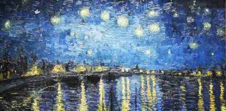 100 belangrijkste Nederlandse kunstenaars