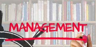 Best verkochte managementboeken aller tijden