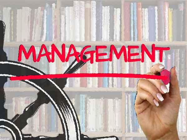 Best verkochte managementboeken aller tijden – Top 50…