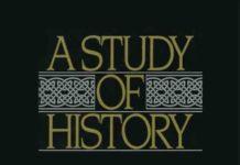 Beste geschiedenisboeken