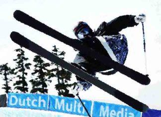 Beste skigebied ter wereld 2019 is Zermatt