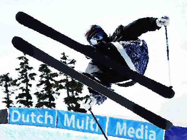 Beste skigebied ter wereld 2019  is Zermatt, Zwitserland – Top 10