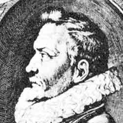 Joris van Spilbergen