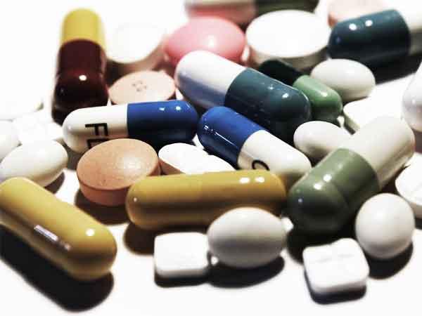 Medicijnen die het meest opbrengen in 2019 – Top 10