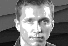 Samenvatting Strengthsfinder 2.0 / Ontdek je sterke punten 2.0 - Tom Rath