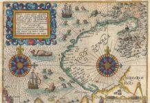 Top 10 bekendste ontdekkingsreizigers van Nederland
