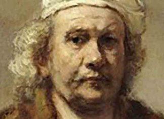 Top 10 bekendste zelfportretten van schilders door de eeuwen heen