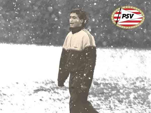 Top 10 beste PSV voetballers aller tijden met beelden