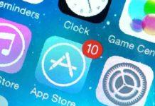 Zijn online apps de manier om kinderen geïnteresseerd te houden in sport?