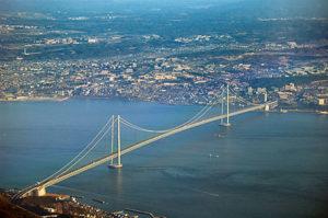 Akashi-Kaikyo-brug