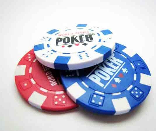 Wat maakt iemand een goede pokerspeler? Zes eigenschappen
