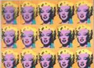 De beste Pop art kunstenaars