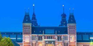De culturele index voor Nederlandse steden