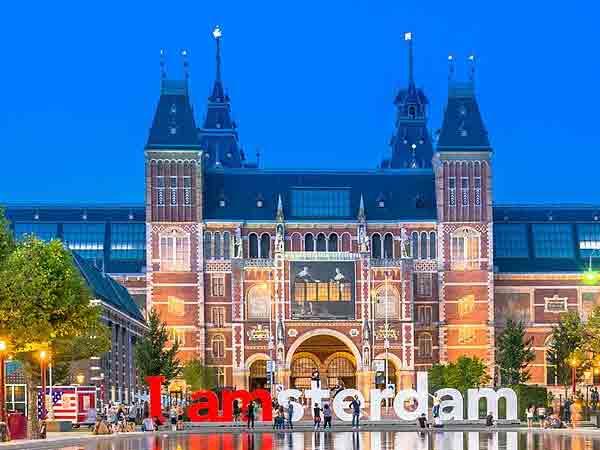 De culturele index voor Nederlandse steden (en provincies) – De top 50 (12)