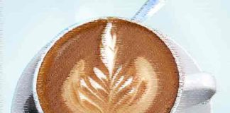 Denken aan koffie maakt je alerter zegt onderzoek