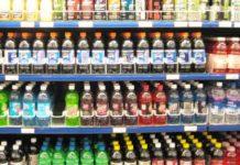Eén op de vijf mensen sterft door slechte voeding