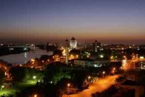 Khartoem