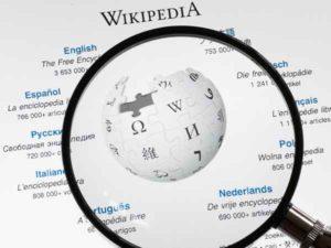 Meest bezochte websites ter wereld 2019