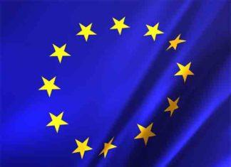 Meest invloedrijke Europarlementariërs 2019