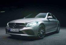 Nieuwe auto's die niet bevallen en binnen een jaar worden verkocht