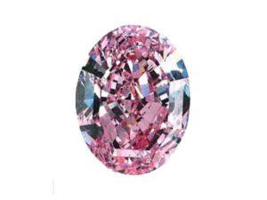 Steinmetz Pink