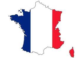 Landen met meeste Franssprekende bewoners