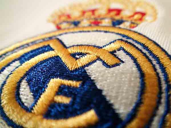 Welke club won de meeste keren de Champions League?  Top 10