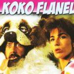 Meest succesvolle Belgische film aller tijden