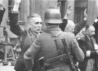 14 Signalen van opkomend fascisme
