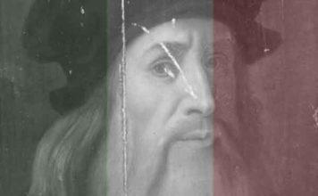 Belangrijkste Italiaan aller tijden