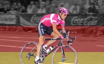 Top 10 Beste Duitse wielrenners aller tijden