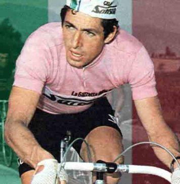 Beste Italiaanse wielrenner aller tijden - Top 15