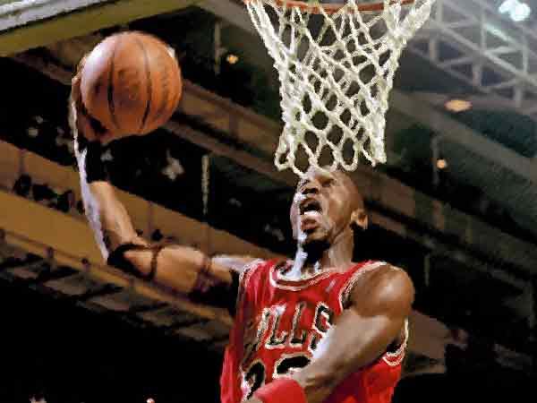 Beste NBA basketbalteams aller tijden – Top 10 met beeld
